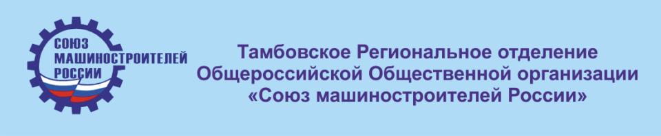 cropped-logo7-3.png