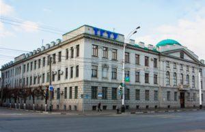 Пять научно-исследовательских проектов технического университета получили поддержку Минобрнауки