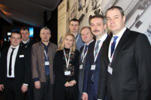 Ректор ТГТУ подписал договор о научно-техническом сотрудничестве с «ДМГ МОРИ Рус» – лидером в области металлообработки
