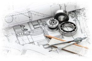 В ТГТУ подвели итоги конкурса «Кадры для машиностроения - 2017»