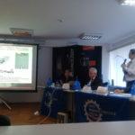 Тамбовское Региональное отделение Союза машиностроителей организовало презентацию современного металлорежущего оборудования