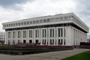 Межведомственный совет по научно-технической и инновационной политике создан в Тамбовской области