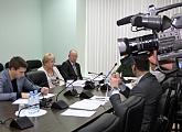 Образование для детей с ограниченными возможностями обсудили в Тамбовской областной Думе