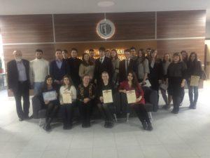 При участии представителей СоюзМаша в Тамбове будет разработана система бесплатной юридической помощи людям