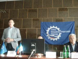 В Тамбовской области стартовала Всероссийская акция «Неделя без турникетов»