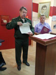 Рассекречены документы о подвиге Зои Космодемьянской